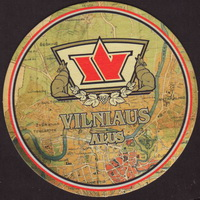 Pivní tácek vilniaus-alus-5-small