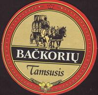 Pivní tácek vilniaus-alus-5-zadek-small