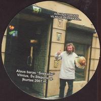 Pivní tácek vilniaus-alus-6-zadek-small
