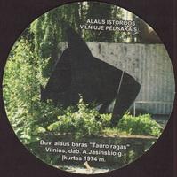 Pivní tácek vilniaus-alus-8-zadek-small