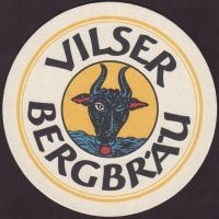 Beer coaster vilser-privatbrauerei-1-oboje-small