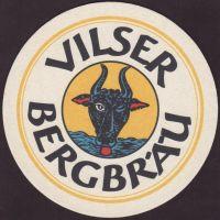 Pivní tácek vilser-privatbrauerei-1-oboje-small