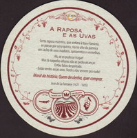 Beer coaster vinicolagoes-1-zadek-small