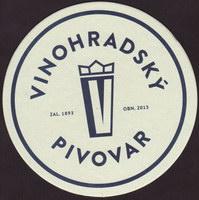 Pivní tácek vinohradsky-1-small
