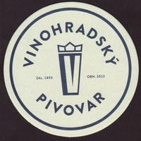 Pivní tácek vinohradsky-2-small