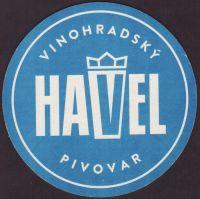 Pivní tácek vinohradsky-3-small