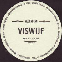 Pivní tácek vissenberg-1-small