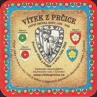 Pivní tácek vitek-z-prcice-1-small