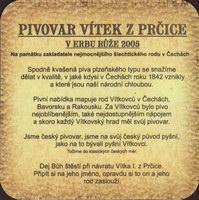 Pivní tácek vitek-z-prcice-1-zadek-small