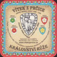 Pivní tácek vitek-z-prcice-10-small