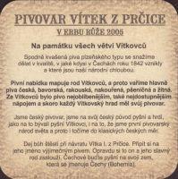Pivní tácek vitek-z-prcice-10-zadek-small