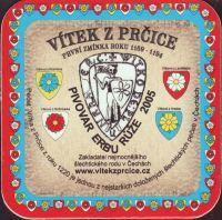 Pivní tácek vitek-z-prcice-2-small