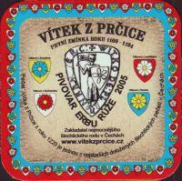 Pivní tácek vitek-z-prcice-3-small