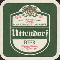 Pivní tácek vitzthum-1-small