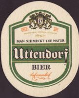 Pivní tácek vitzthum-2-small