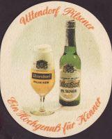 Pivní tácek vitzthum-2-zadek-small