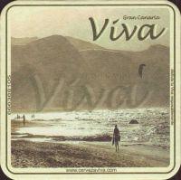 Pivní tácek viva-2-small