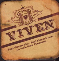 Beer coaster viven-1-small