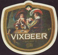 Pivní tácek vix-1-small