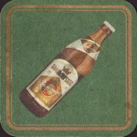 Pivní tácek vladimirskaya-1-zadek-small