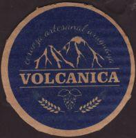 Bierdeckelvolcanica-cerveza-artesanal-uruguaya-1-small