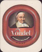 Pivní tácek vondel-1-small