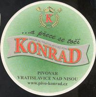 Pivní tácek vratislav-10-zadek