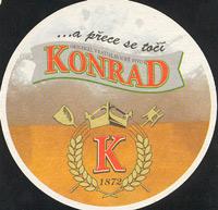 Pivní tácek vratislav-10