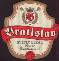Pivní tácek vratislav-11-small