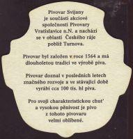 Pivní tácek vratislav-11-zadek-small