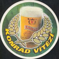 Pivní tácek vratislav-12-zadek
