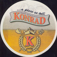 Pivní tácek vratislav-12