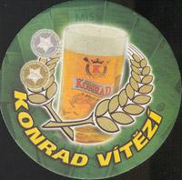 Pivní tácek vratislav-13-zadek