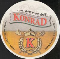 Pivní tácek vratislav-13