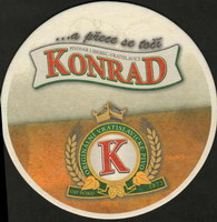 Beer coaster vratislav-16-small