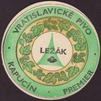 Pivní tácek vratislav-17-small