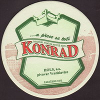 Beer coaster vratislav-18-small