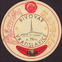 Pivní tácek vratislav-19-small