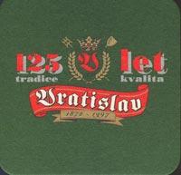 Pivní tácek vratislav-2-zadek