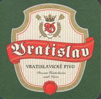 Pivní tácek vratislav-2