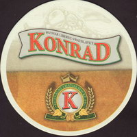 Beer coaster vratislav-20-small