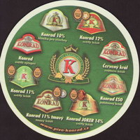 Beer coaster vratislav-20-zadek-small