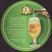 Beer coaster vratislav-23-zadek-small