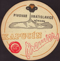 Pivní tácek vratislav-24-small