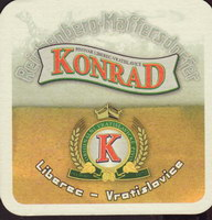 Beer coaster vratislav-26-small