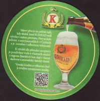 Beer coaster vratislav-28-zadek-small