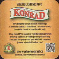 Beer coaster vratislav-29-zadek-small