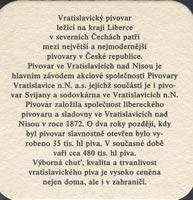 Pivní tácek vratislav-3-zadek