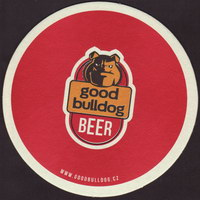 Beer coaster vratislav-31-small