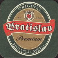 Pivní tácek vratislav-33-small